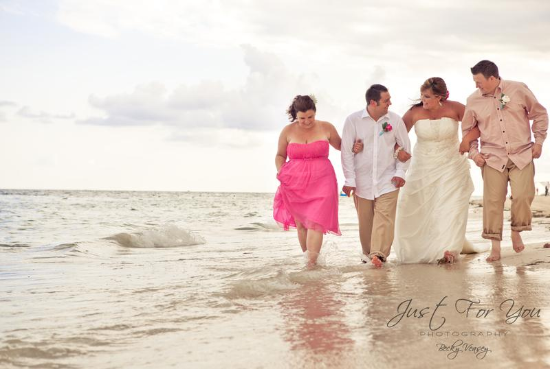 Destination Wedding Photography_00001.jpg