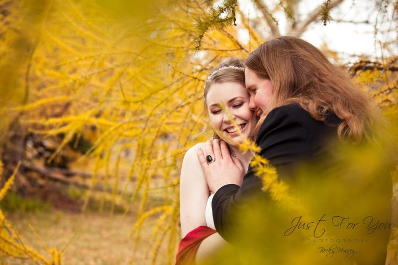 Edmonton Wedding Photography_00003.jpg
