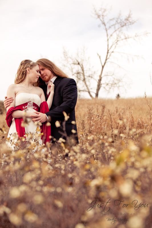 Edmonton Wedding Photography_00001.jpg