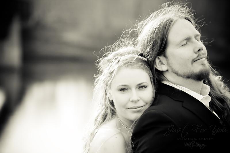 Edmonton Wedding Photography_00002.jpg